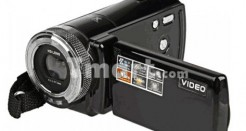"HDV-56E 2.7"" Multifunctional Digital Video Camcorder: Is it a good buy?"