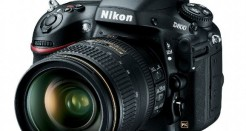 Nikon D800 36.3MP DSLR camera pre-order now available