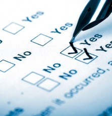 Why Hiring a Professional for Online Surveys is Beneficial